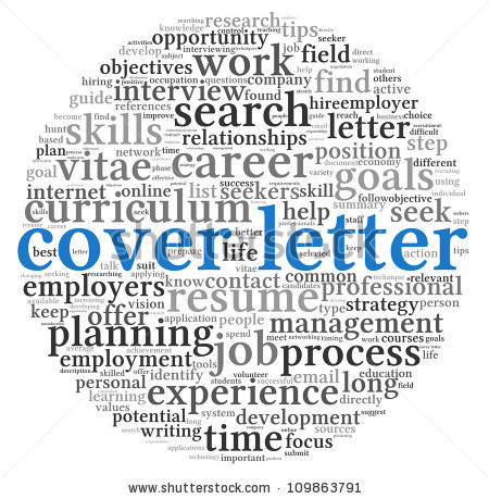 10 mon Cover Letter Mistakes that Can Hurt Your Career
